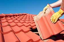 FAQ: Tile Roofing