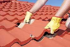 5 Reasons to Choose Tile Roofing