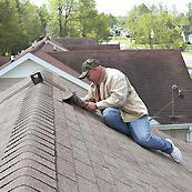 Top Signs of a Roof Leak