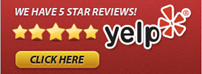 Read and Write YELP Reviews for Our McKinney, TX Location